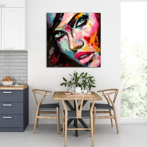 abstraktna-jena
