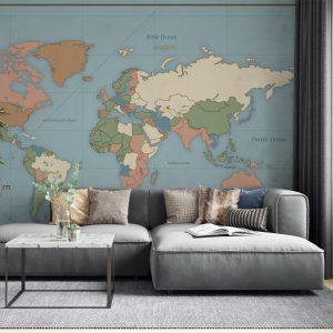 karta-na-sveta