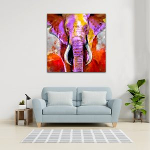 slon-kartina