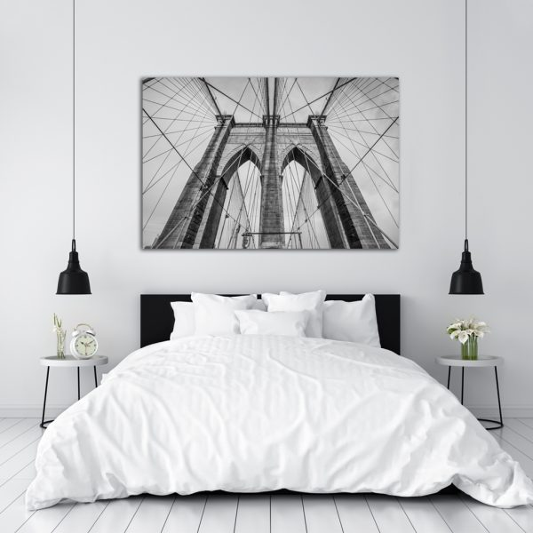 pvc-kartina-bruklinski-most