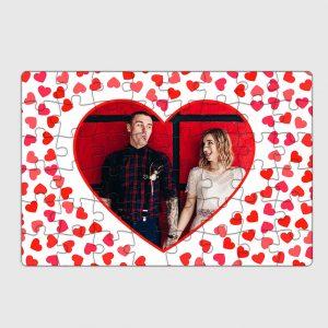 pyzel_A4_sveti_valentin-syrce