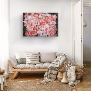 kartina-bylgarska-roza-interior