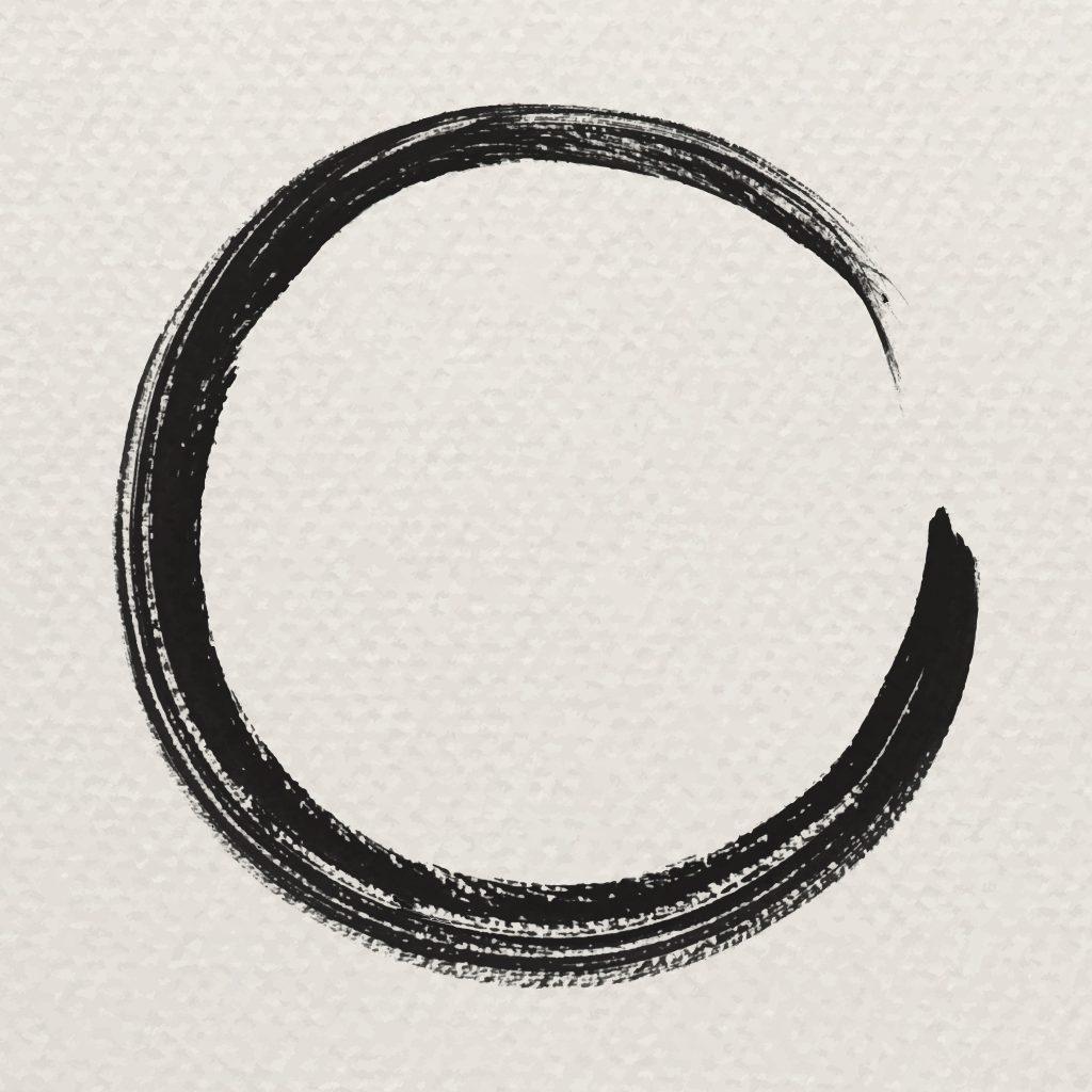 """""""Less is more"""" – принцип на минимализма"""